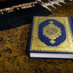 Al Hikam – Hikmah 1
